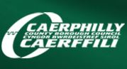 Caerphilly Library Service