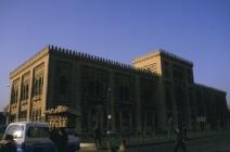Dar al-Kutub al-Qatariyya