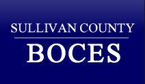 Sullivan County BOCES - School Library System