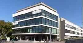 University Library Basel