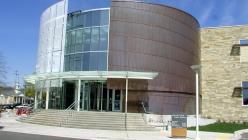 Waukesha Public Library