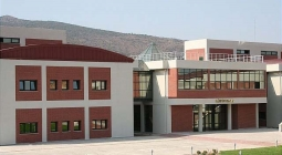 Izmir Institute of Technology Library