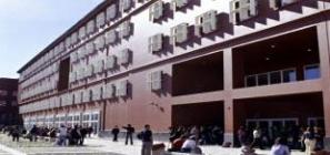 Biblioteca di Ateneo