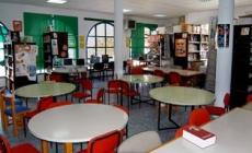 Biblioteca Pública Municipal de San José del Valle