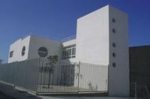 Biblioteca Pública Municipal de Alcaracejos