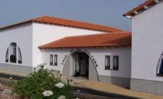 Biblioteca Pública Municipal de Espiel