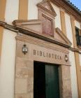 Biblioteca Pública Municipal de Villafranca de Córdoba