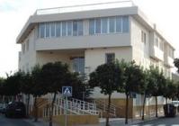 Biblioteca Arrabal del Sur