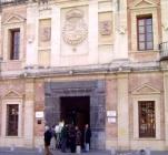 Biblioteca Corredera