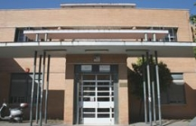 Biblioteca Levante