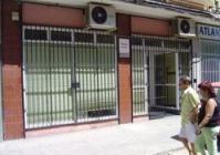 Biblioteca Moreras