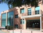 Biblioteca Pública Municipal de Puente Genil - Poeta Ricardo Molina