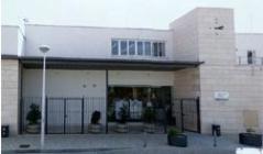 Biblioteca Villarrubia