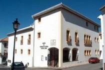 Biblioteca Pública Municipal de La Zubia