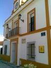 Biblioteca Pública Municipal de San Bartolomé de la Torre