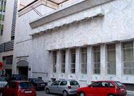 Biblioteca Pública del Estado en Jaén