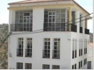 Biblioteca Pública Municipal de Almogía