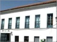 Biblioteca Pública Municipal de Casares