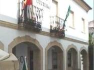 Biblioteca Pública Municipal de Cortes de la Frontera