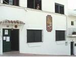 Biblioteca Pública Municipal de Istán
