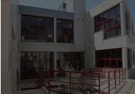 Biblioteca Pública Municipal de Rincón de la Victoria - Antonio de Hilaria