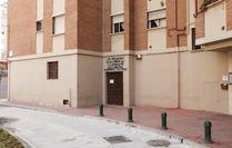 Biblioteca Pública Municipal Francisco Guillén Robles - Santa Paula