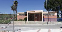 Biblioteca Pública Municipal Vicente Espinel - Puerto de la Torre