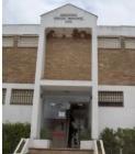 Biblioteca Pública Municipal de Pilas