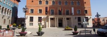 Biblioteca Pública del Estado en Teruel