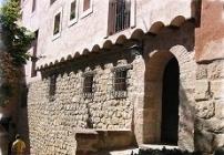 Biblioteca Pública Municipal de Albarracín