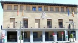 Biblioteca Pública Municipal de Gallur - Feliciano Gracia