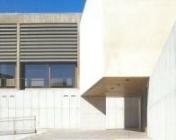 Biblioteca Pública Municipal - Torrente Ballester