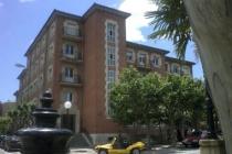 Biblioteca Pública del Estado en Soria