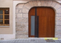 Biblioteca Pública Municipal de Tudela de Duero
