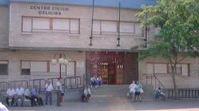 Biblioteca Pública Municipal - Blas Pajarero