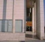 Biblioteca Pública Municipal - Rondilla