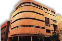 Biblioteca Pública del Estado en Albacete