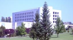 Biblioteca de la Universidad de Navarra