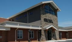 Ashe County Public Library