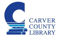 Carver County Library System