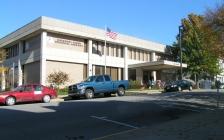 Missouri River Regional Library