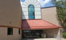 Starke County Public Library