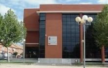 Biblioteca Municipal Hans Christian Andersen