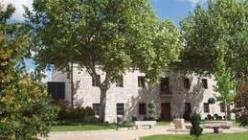 Biblioteca Municipal Casa Grande