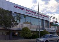 Biblioteca Municipal de Paracuellos del Jarama