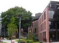 University College Cork Libraries