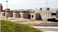 Biblioteca Municipal Fuente Cisneros