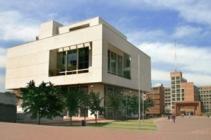 Biblioteca General Jorge Tadeo Lozano