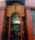 Biblioteca Pública Retiro