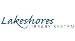 Lakeshores Library System